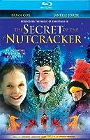 Secret of the Nutcracker [Blu-ray] [Import]