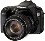 Digital Cameras Best Deals - Canon EOS 20D ボディ単体 9442A001