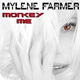 Monkey Me: Super Deluxe 画像