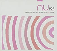 Nu Pop