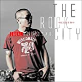 The Rock City 〜M.O.S.A.D.'s Town〜