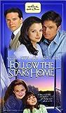 Follow Stars Home [VHS] [Import]