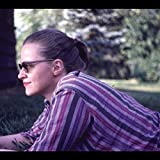CONVERSE Vanity of Vanities - Tribute to Connie Converse