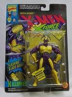 トイビズ X-MEN X-FORCE Killspree キルスプリー