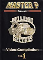 No Limit Records 1 [DVD] [Import]