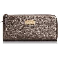 612a2d3f2238 Amazon.co.jp: ゴールド - 財布 / レディースバッグ・財布: シューズ&バッグ