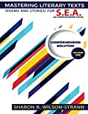Mastering Literary Texts for S.E.A. and Lower Secondary School (Comprehension Solution)