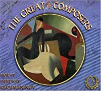 The Great Composers 3