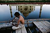 Steve McCurry: The Unguarded Moment 画像