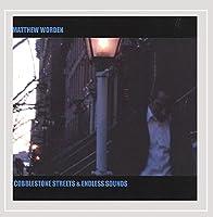 Cobblestone Streets & Endless Sounds