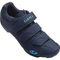 [ジロ] レディース 自転車 シューズ・靴 Rev Cycling Shoe [並行輸入品]