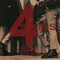 "The Original Singles Box Set (4 X 7"") [Analog]"