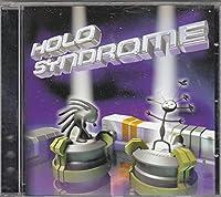 Holo Syndrome