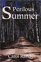 Perilous Summer