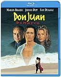 ドンファン [Blu-ray]