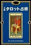 上級タロット占術―この一冊であなたも占師になれる! (タロット学習シリーズ)