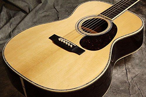 Martin マーチン / Japan Limited Eric Clapton Signature Model 000-45ECJM
