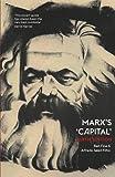 Marx's Capital (¥ 1,708)