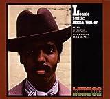 Mama Wailer (Cti Records 40th Anniversar