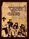ギャングソロジー1970~1984<デラックス・サウンド+ヴィジョン>[DVD]