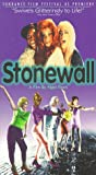 Stonewall [VHS] [Import]
