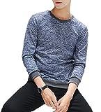 Best オリジナルペンギンメンズ下着 - (ライキールック) likey look メンズ カジュアル ムジ tシャツ mens Review