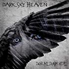Dark Sky HeaveN(近日発売 予約可)