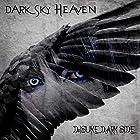 Dark Sky HeaveN(在庫あり。)