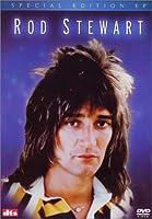 Rod Stewart [DVD]
