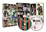 舞台版「殿といっしょ」DVD[DVD]