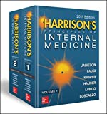 Harrisons Principles