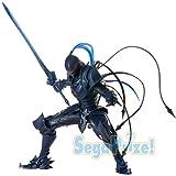 "Fate/EXTELLA LINK スーパープレミアムフィギュア ""ランスロット"""