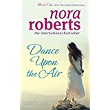 Dance Upon The Air: Number 1 in series