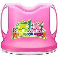 箱メガネ+フロートセット のぞきめがね+スノーケリングフロートセット Reef Tourer(リーフツアラー) RA0506+RA0501
