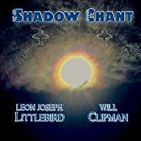 Shadow Chant