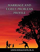 Marriage And Family Problems Profile