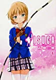 ISUCA (9) (角川コミックス・エース) 画像
