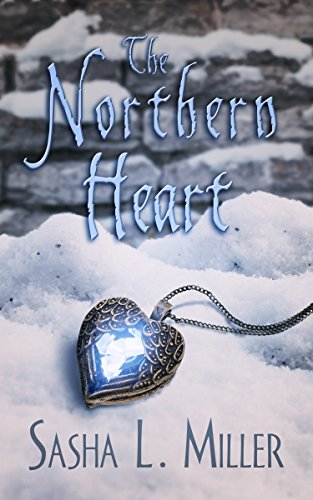 『The Northern Heart (The Kingdom Curses Book 2) (English Edition)』のトップ画像