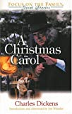 A Christmas Carol 画像
