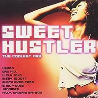 Sweet Hustler