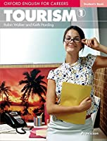 Tourism: Student's Book (Oxford English for Careers)