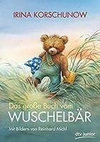 Das grosse Buch vom Wuschelbaer