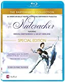 Nutcracker / [Blu-ray] [Import]