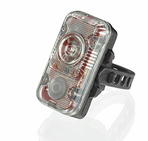 LUPINE(ルパン) Rotlicht 799