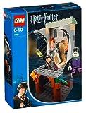レゴ (LEGO) ハリー・ポッター ハリーと忍びの地図 4751