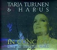 Live at Sibelius Hall by Tarja (2012-01-19)