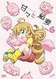 甘々と稲妻 VOL.6[DVD]