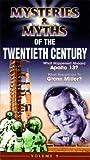 Mysteries & Myths: Apollo 13 & Glenn Miller [VHS] [Import]