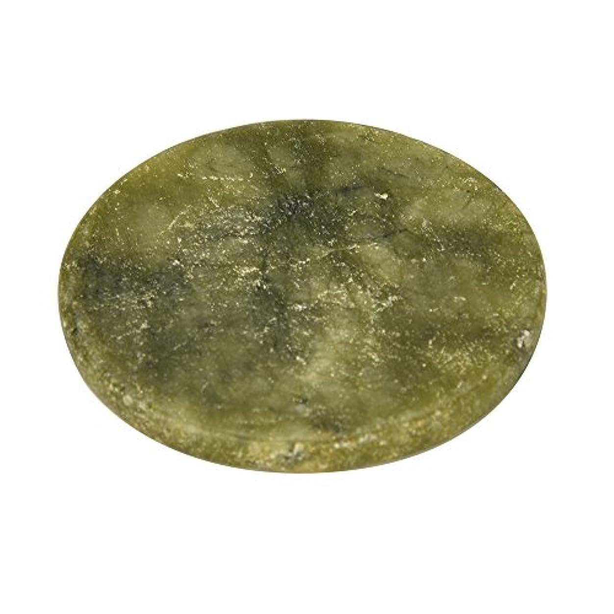 青写真簡単に堂々たる自然な玉石の再使用可能なまつげパッドパレット立場??は緩い延長をします