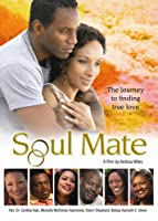 Soul Mate [DVD] [Import]